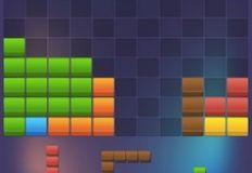 11x11 Blocks