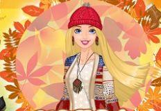 30 Fall Looks Olivia Lookbook
