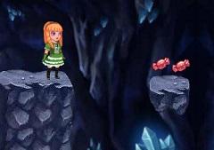 Alice and Nixs Adventure