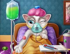 Angela Flu Care