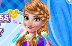 Anna Makeup Academy