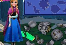 Anna Trolls Doctor