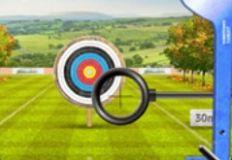 Archers Games