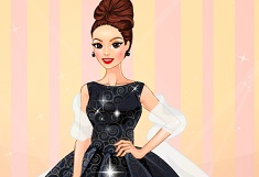 Audrey Hepburn Inspiration