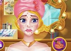 Aurora Make Up Salon