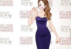Awards Fashion