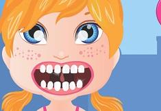 Baby Nora Dental Care