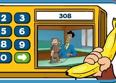 Banana 411