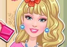 Barbie Confessions of a Shopaholic