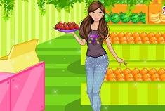 Barbie Fruiterer