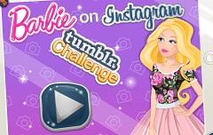 Barbie Instagram Tumblr