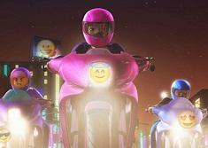 Barbie Spy Squad Find the Emoji