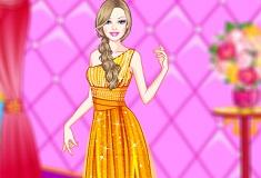 Barbie Sweet 16