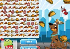 Be Cool Scooby Doo Bejeweled