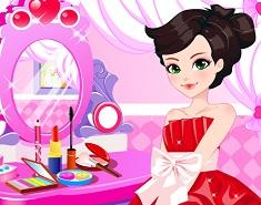 Beautiful Bride Makeover