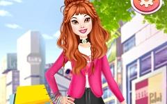 Belle City Girl