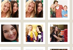 Best Friends Whenever Memory 2