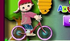 Bicycle Adventure