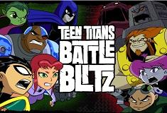 Blattle Blitz