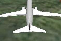 Boeing 737 3D Simulator