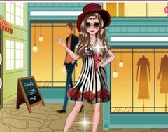 Bohemian Fashion Style