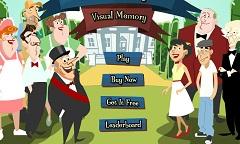 Brain Spa Memory