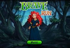 Brave Run