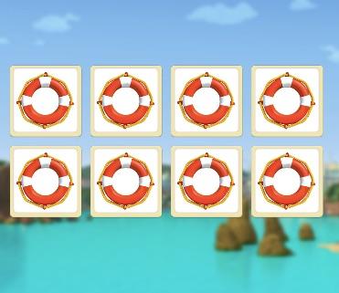 Bubble Bath Bay Games