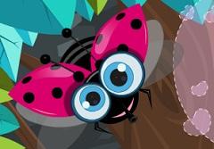 Bugs n Love