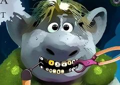 Bulda Dentist