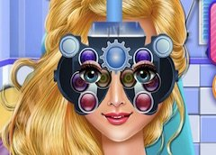 Camilles Eye Care