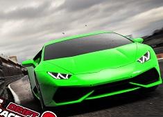 Car Drift Racers 2