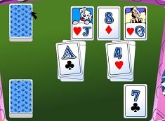 Card Battles