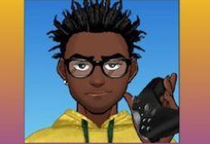 Cartoon Avatar Creator