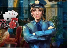 Casino Fraud