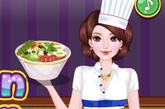Chef Chicken Ramen