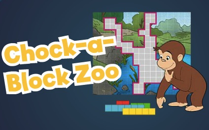 Chock a Block Zoo