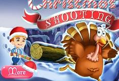Christmas Shooting