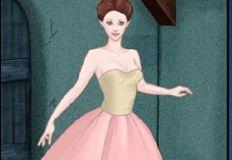 Cinderella Creator