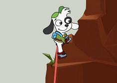 Climb with Doki