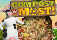 Compost Most