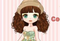 Country Lolita Anne