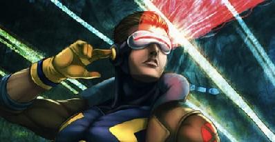 Cyclops Puzzle