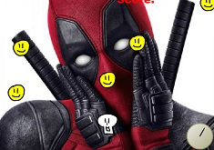 Deadpool Avoider
