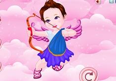Devils Cupid Makeover