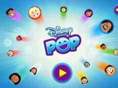 Disney Channel Pop