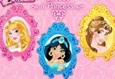Princess Games
