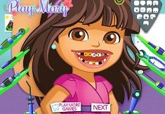 Dora Dental Care
