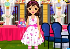 Dora Party Outfit