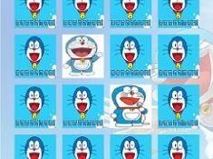 Doraemon Memory